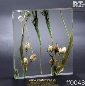 dekorativnii plastik ff0043 Декоративный пластик