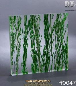 dekorativnii plastik ff0047 Декоративный пластик