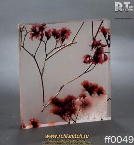 dekorativnii plastik ff0049 Декоративный пластик
