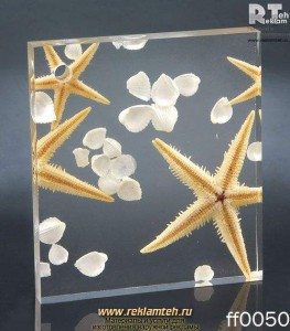 dekorativnii plastik ff0050 Декоративный пластик