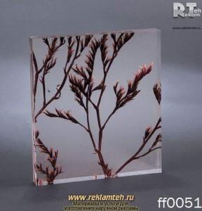 dekorativnii plastik ff0051 Декоративный пластик