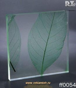 dekorativnii plastik ff0054 Декоративный пластик