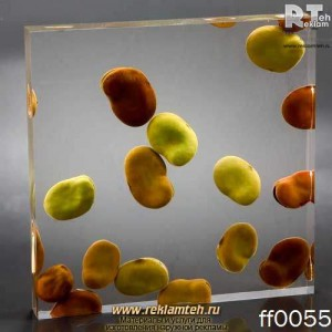 dekorativnii plastik ff0055 Декоративный пластик
