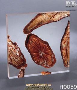 dekorativnii plastik ff0059 Декоративный пластик