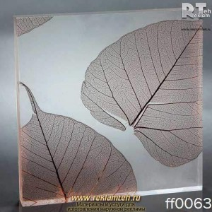 dekorativnii plastik ff0063 Декоративный пластик