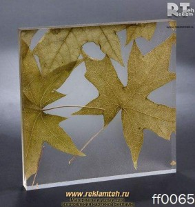 dekorativnii plastik ff0065 Декоративный пластик