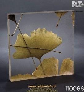 dekorativnii plastik ff0066 Декоративный пластик