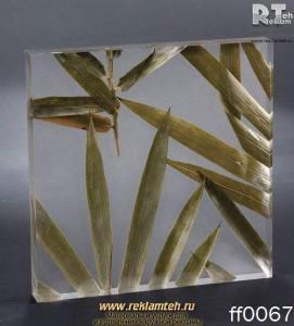 dekorativnii plastik ff0067 Декоративный пластик