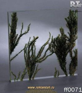 dekorativnii plastik ff0071 Декоративный пластик