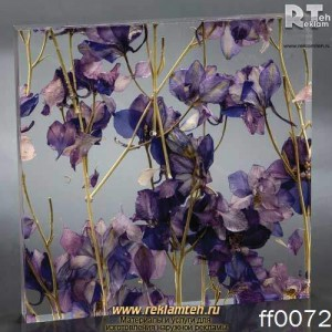 dekorativnii plastik ff0072 Декоративный пластик