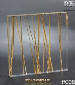 dekorativnii plastik ff008 Декоративный пластик