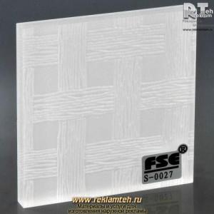 dekorativnii plastik s0003 Декоративный пластик