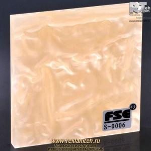 dekorativnii plastik s0006 Декоративный пластик