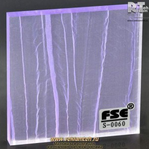 dekorativnii plastik s0060 Декоративный пластик
