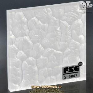 dekorativnii plastik s0067 Декоративный пластик