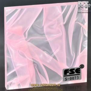 dekorativnii plastik s0073 Декоративный пластик