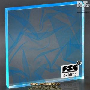 dekorativnii plastik s0075 Декоративный пластик