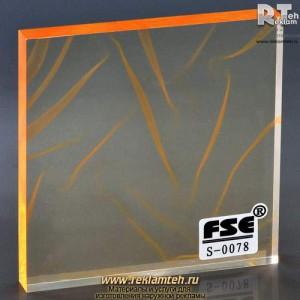 dekorativnii plastik s0078 Декоративный пластик