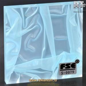 dekorativnii plastik s0079 Декоративный пластик