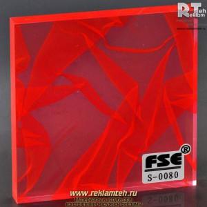 dekorativnii plastik s0080 Декоративный пластик