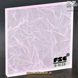 dekorativnii plastik s0120 Декоративный пластик