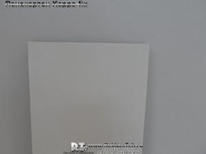 penokarton-kapa-fix-03