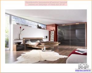 senosan polistirol bedroom suite wt Senosan полистирол