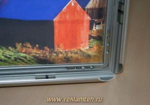 phoca_thumb_l_Torcevaya-podsvetka-svetodiodami-FrameLED-03