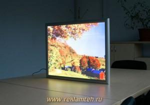 phoca_thumb_l_Torcevaya-podsvetka-svetodiodami-FrameLED-06