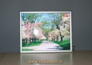 phoca_thumb_l_Torcevaya-podsvetka-svetodiodami-FrameLED-08
