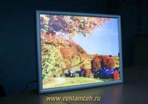 phoca_thumb_l_Torcevaya-podsvetka-svetodiodami-FrameLED-09
