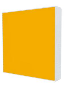 bannerbox-110-2