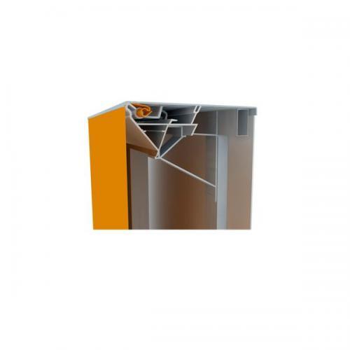 bannerbox200-1