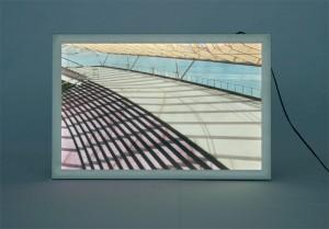 panelled 20 mm 6 PanelLED 20 мм
