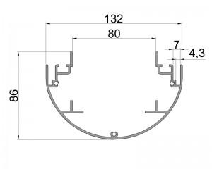 standbox-80R-2