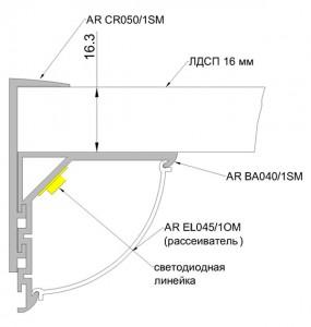 alurain-mebelnye-profili-armled-1