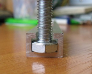 profil shina pr tr019 1 Профиль шина PR TR019
