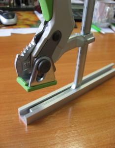 profil shina pr tr019 2 Профиль шина PR TR019