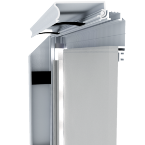 alurain PanelLight 58 mm sq 2 PanelLight 58 мм SQ (квадратного сечения)