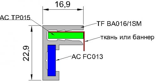 texframe 16 2 TexFrame 16
