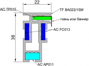 texframe-22-1