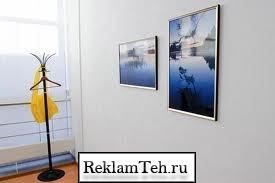 nakatka_penokarton-05
