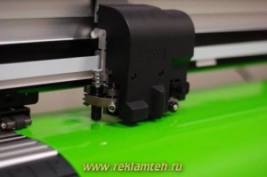 03 Plotternaya rezka reklamteh.ru 3 Плоттерная резка