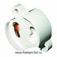 phoca thumb l derjzatel startera - Фурнитура для люминесцентных ламп