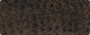 Коричневая кожа крокодила
