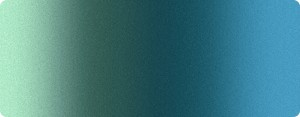 Винил хамелеон сине-зеленый
