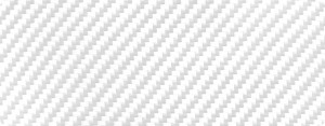 Белый глянцевый карбон винил
