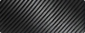 Виниловая пленка карбон черный