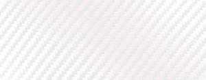 Карбон белый жемчуг