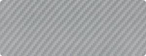 Винил серый металлик (карбон)